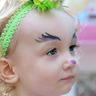 Photo #4 - Baby Owl