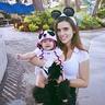 Photo #3 - Baby Panda
