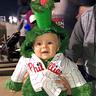 Photo #1 - Baby Phanatic