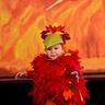 Photo #2 - Baby Phoenix