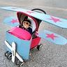 Photo #1 - Baby Pilot