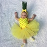 Photo #1 - Baby Pineapple