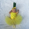 Photo #2 - Baby Pineapple
