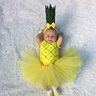 Photo #3 - Baby Pineapple