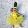 Photo #4 - Baby Pineapple
