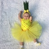 Photo #5 - Baby Pineapple