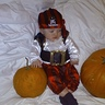 Photo #2 - Baby Pirate
