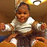 Photo #2 - Baby Pocahontas