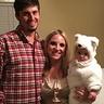 Photo #2 - Mommys little polar bear
