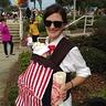 Photo #1 - Baby Popcorn