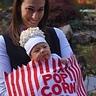 Photo #5 - Baby Popcorn