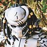 Photo #2 - Baby Predator