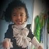 Photo #1 - Baby Prince