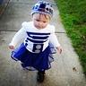 Photo #1 - 2 Cute R2