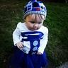 Photo #2 - 2 Cute R2