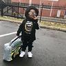 Photo #4 - Baby Run