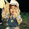 Photo #2 - Most adorable Scarecrow ever!