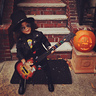 Photo #1 - Baby Slash