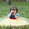 Photo #2 - Baby Snow White