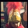 Photo #4 - Baby Spartan