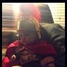 Photo #5 - Baby Spartan