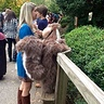 Photo #7 - Squirrels love the zoo