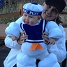 Photo #1 - Baby Stay Puft Marshmallow