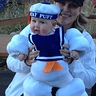 Photo #3 - Baby Stay Puft Marshmallow