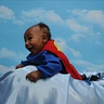 Photo #1 - Baby Superman 1
