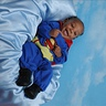 Photo #2 - Baby Superman 2