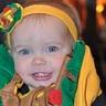 Photo #2 - Baby Taco