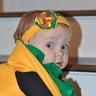 Photo #3 - Baby Taco