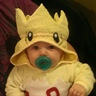 Photo #1 - baby pokemon