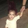 Photo #2 - Baby Troll