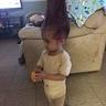 Photo #3 - Baby Troll