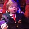 Photo #1 - Baby Trump