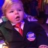 Photo #2 - Baby Trump