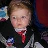 Photo #3 - Baby Trump