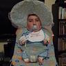 Photo #2 - Baby Tyler