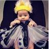 Photo #4 - Baby Ursula
