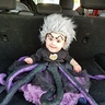 Photo #2 - Baby Ursula