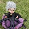 Photo #1 - Baby Ursula