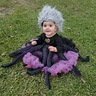 Photo #5 - Baby Ursula
