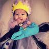 Photo #3 - Baby Ursula