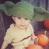 Photo #2 - Baby Yoda
