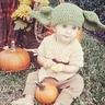Photo #1 - Baby Yoda