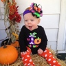 Photo #2 - Baby's First Halloween