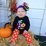 Photo #3 - Baby's First Halloween