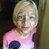 Photo #2 - Bad Grandma