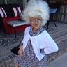 Photo #5 - Bad Grandma